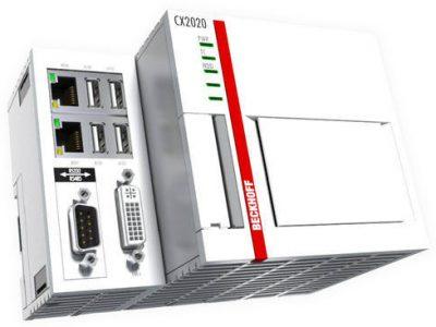 beckhoff-plc-500x500